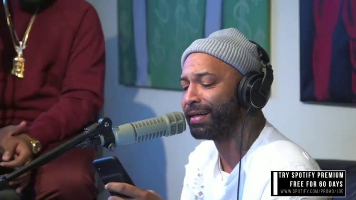 JOE BUDDEN ON Jussie Smollett' GETTING Exonerated Of All Charges! R&B Singer NE-YO Apologizes To Him