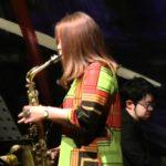 ルビーの指環 Jazz Arrange by 堤智恵子カルテット