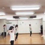 【横浜 K-POP (G)I-DLE/LATATA】