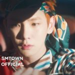 KEY 키 'Forever Yours (Feat. 소유)' MV