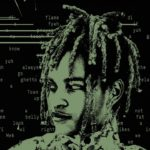 KOFFEE – Blazin Feat. JANE MACGIZMO (OFFICIAL AUDIO)