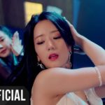 [MV] Apink(에이핑크) _ I'm so sick(1도 없어)