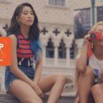 [MV] 씨스타(SISTAR) – LONELY