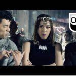 [MV] Yoonmirae(윤미래), Tiger(타이거) JK, Bizzy(MFBTY) _ Bang Diggy Bang Bang(방뛰기방방)