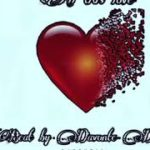 """Mike""""E""""Mpire-All this Love (SEB Ent/Pro Records) R&B/Soul (Snippet)"""
