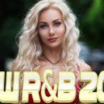 NEW R&B 2019 Mix & RnB Hip Hop Urban Club Party Hits Mixtape 2019 Geazy RnB Music