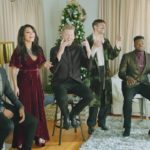 [OFFICIAL VIDEO] Deck The Halls – Pentatonix