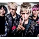 【ワンオク】ONE OK ROCK -Bedroom Warfare-新曲
