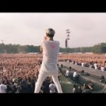 ONE OK ROCK – Taking Off [Official Video from Nagisaen]