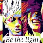 【ONE OK ROCK】私がオススメするバラード曲8選をオープニングとサビで紹介!!
