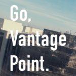 ONE OK ROCK×HondaJet「Go, Vantage Point.」60秒 Honda CM