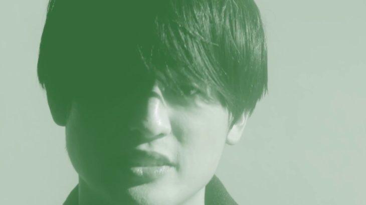 尾崎裕哉「サムデイ・スマイル」Official Music Video