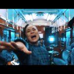 PUSHIM × 韻シスト「TO THE NEXT」MV(mini AL「TO THE NEXT」より)