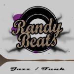 ★R&B TYPE BEAT★ Old School Jazzy / Funk  [Prod. randybeats]
