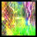 R&B type beat # 1 [prod. by Ken T. Beatz]