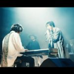 "SOIL&""PIMP""SESSIONS /comrade feat. 三浦大知 ミュージックビデオ YouTube Ver."