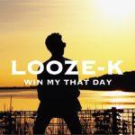 Shiny Gold / LOOZE-K feat.Shozaburo  (Melodious Hiphop)