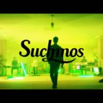 Suchmos – A.G.I.T. [Official Music Video]