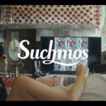 "Suchmos ""FUNNY GOLD"" (One Shot Film)"