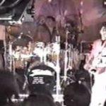 Summertime Blues (サマータイム ブルース) – 松山ケントス