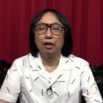 伊藤政則のロックTV!公式YouTubeチャンネルへようこそ!