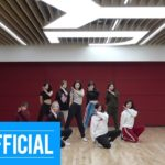 "TWICE ""YES or YES"" Dance Video"