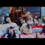 TWICE「What is Love? -Japanese ver.-」Music Video