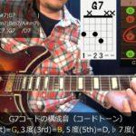 ブルースギターレッスン【ギタリストのための音楽理論/オールマン(The Allman Brothers Band)がソロで弾いてたスケールの使い方を解説!(6/7)】
