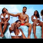 Trey Songz – Chi Chi feat. Chris Brown [Official Music Video]
