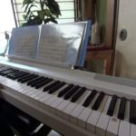 Turkish March   トルコ行進曲   Mozart  16beat version  練習① モーツァルト ジャズ  Jazz  /Cosmos♪Music コスモスピアノ教室