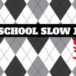 Usher   Old School Slow Jams Vol 60   R&B Music   HYROADRadio.com