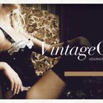 Vintage Café: The Trilogy: Full Album Vol. 8, 9 & 10