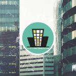 W A K E [ R&B | 6ixbuzz Type Beat ] (Prod. by TOTT)