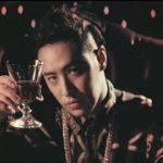 潘瑋柏 Will Pan – Coming Home (華納 official HD 官方MV)