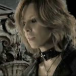X JAPAN Born to be free -2015ver- 高音質 HD New song Next single  High-Quality Sound Subtitles