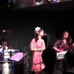 """Your Voice""/AROMATICA [癒しの音楽アロマチカ] アロマ 音楽 Japan Jazz"