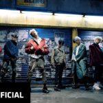 iKON – 'BLING BLING' M/V