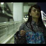 iri – 「rhythm」ミュージックビデオ