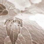 糸 – 中島みゆき