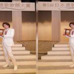 ニュース  氷川きよしが大感激「日本演歌歌謡大賞」初代大賞