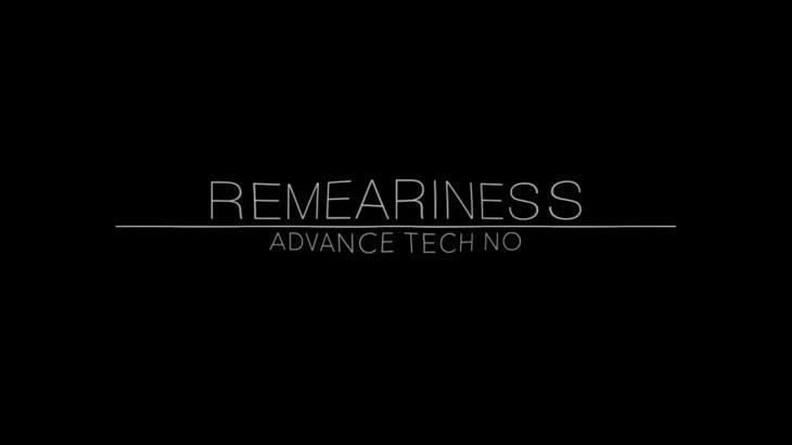 レメアリネス/アドバンステクノ クロスフェード