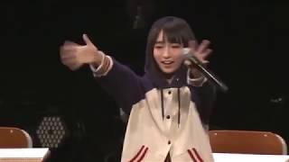 【声優】俺ガイル声優陣がカオスwwwww