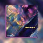 """Ariana Grande x SZA x Ella Mai Type Beat R&B Instrumental 2019 – """"Distance"""""""
