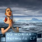 DJ Moriarti – Nothing but Love (R&B Mix) [Chillhouse]