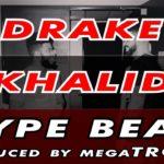 "[FREE] Khalid ft. Drake Type Beat | ""Contacts"" Hip Hip/R&B Instrumental"