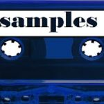 HipHop + R&B  Random Samples