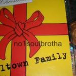 "Illtown Family* ""Real Christmas"" (90's R&B)"