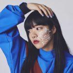 J POP メドレー【50曲】邦楽 ランキング 最新 2018 2019 Jポップ 名曲集