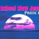 Jon B.   Old School Slow Jams Vol. 66   R&B Songs   HYROADRadio.com