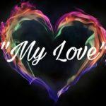"""My Love"" Emotional Rap Beat   R&B Love Song Instrumental 2019 (Prod. By KMK)"
